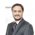 Petr Sokol