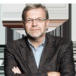 Masakr hlasovacími lístky: Prezidentem Rakouska je zelený Van der Bellen, země se brutálně rozdělila