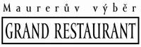 www.grand-restaurant.cz